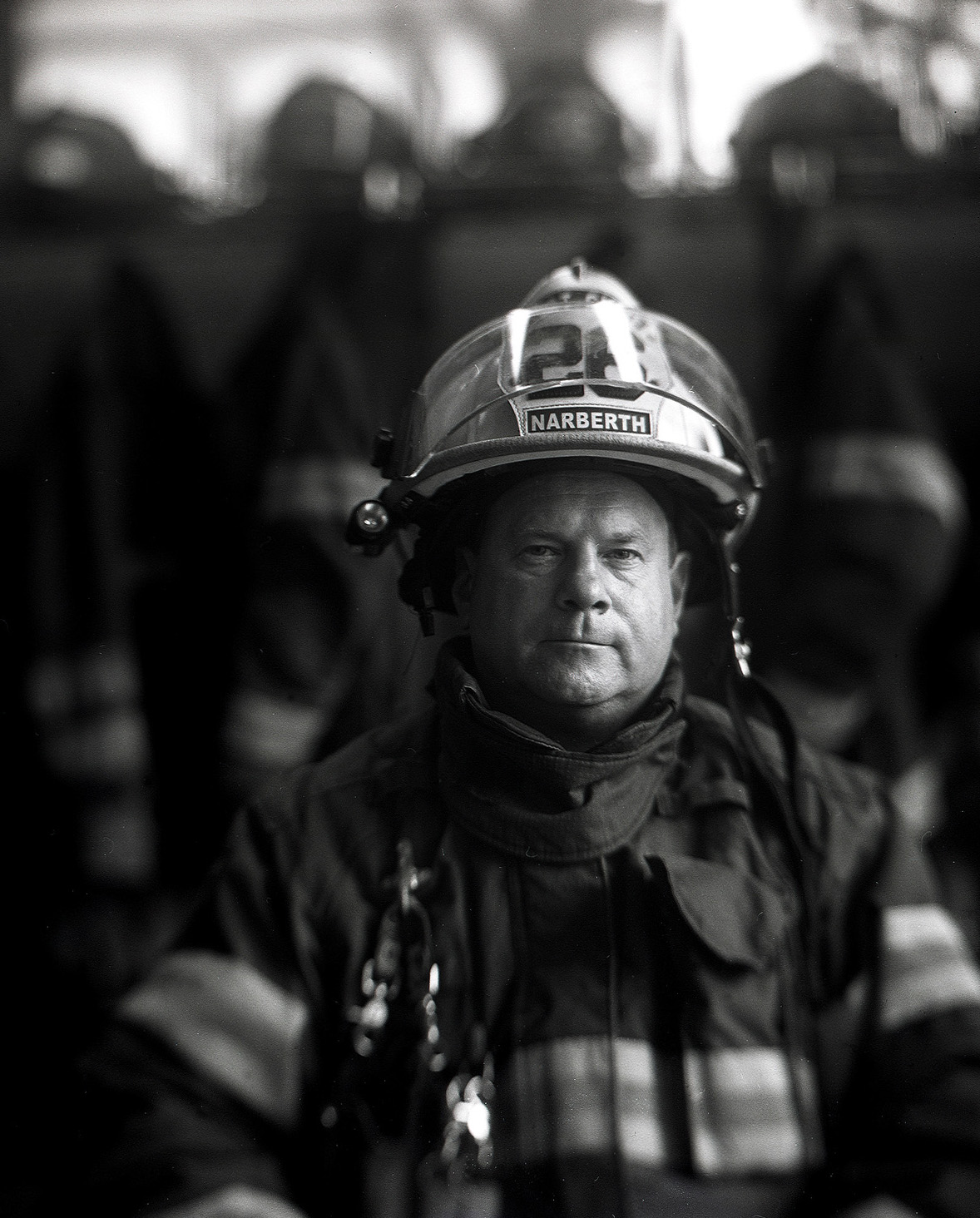 firefighters06